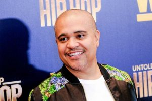 Irv Gotti Net Worth