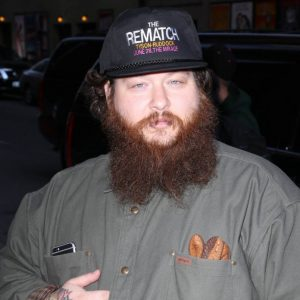Action Bronson Net Worth, Biography, Background, Family, Discography & Personal Life