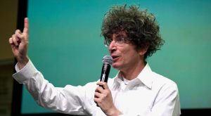 James Altucher Net Worth, Biography, Family, Career, and Personal Life
