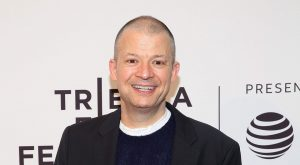 Jim Norton Net Worth, Biography, Family, Career, and Personal Life