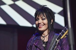 Joan Jett Net Worth, Biography, Background, Family, Career, and Personal Life
