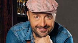 Joe Bastianich Net Worth, Biography, Career, Family and Personal Life