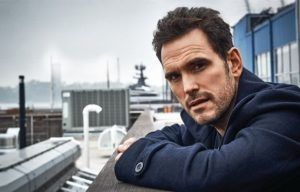 Matt Dillon Net Worth, Biography, Family, Career, Filmography and Personal Life